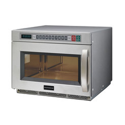 Daewoo KOM9F50 1500w Programmable Microwave Oven