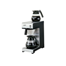 Bravilor Mondo Pour And Serve Coffee Machine