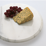 Cheese Service Category Image