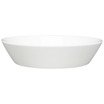 Orientix Coupe Bowl White 19cm