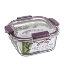 The Kilner .75 Litre Fresh Storage Container