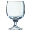 Amelia Wine Glass 25cl