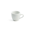 Acme Demitasse Cup White 80ml