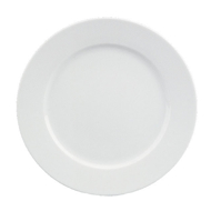 Schonwald Crockery Category Image