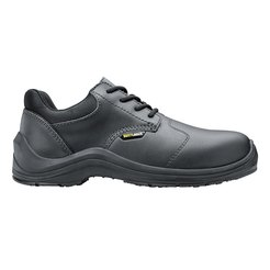 Roma Safety Shoe S3 ISO EN ISO 20345:2011 (S3)