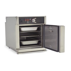 FWE LCHR-1220-4 Cook & Hold Oven