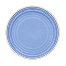 Artisan Ocean Coupe Plate 17cm / 6.6in
