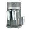 Spindle Drinks Mixer
