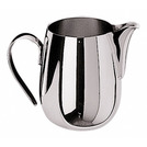 Bombata Jug Stainless Steel 37cl