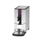 Marco Ecoboiler T5Water Boiler 28L Output