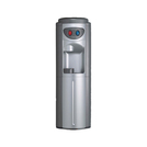 Water Dispenser Chilled & Hot, Freestanding