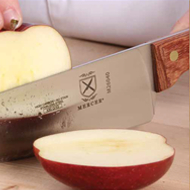 Chefs Knives Category Image