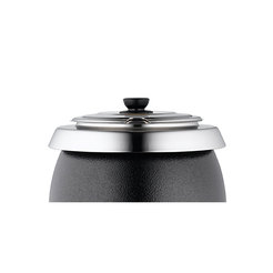 Dualit 00326 Spare Collar for 10 Litre Soup Kettle