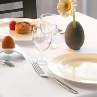 Arcoroc Crockery Category Image