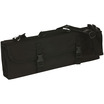 Knife Case - Black, Polyester - will hold 16 pieces
