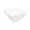 Bravilor Coffee Machine Filter Cups - box of 1000