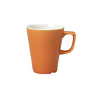 New Horizons Mug Orange 34cl