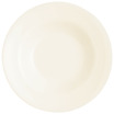 Intensity Pasta/Soup Dish White 1.15ltr 28.5cm