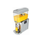Interlevin LJD1 Refrigerated Dispenser 1 Bowl 12L