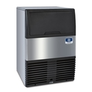 Manitowoc Ice Sotto UG040A Undercounter Icemaker