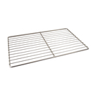 Stainless Steel Oven Rack - Full Size (GN1/1)
