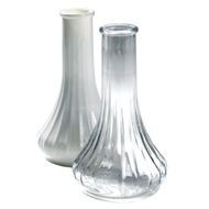 Vases Category Image