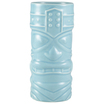 Blue Tiki Mug 40cl/14oz