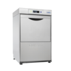 Classeq 400mm Basket Premium Dishwasher