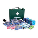 Essential Catering First Aid Kit Standard Large