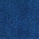 Entrance Barrier Mat 0.6 x 0.9m Blue
