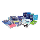 Essential & Aura First Aid Kit Refill Pack Sml