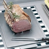 Food Warmers, Hot & Cold plates & Hot Tiles
