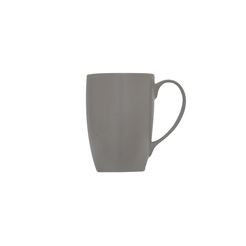 Artisan Pebble  Mug 28cl