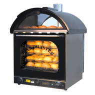 Potato Ovens Category Image
