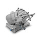 Sirman Extra Heavy Duty Slicer 300mm Automatic