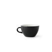 Acme Black Latte Cup 105mm 300ml