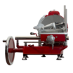 Berkel Flywheel B3 Manual Meat Slicer