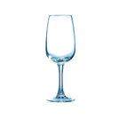 Cabernet Wine Glass Tulip 12 1/4oz