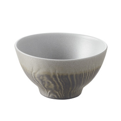 Arborescence Pepper Rice Bowl 12cm
