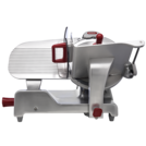 Berkel Futura Gravita XL Electric Meat Slicer