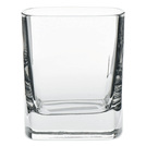 Strauss Crystal Spirit Glass 8oz