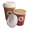 9oz Enjoy Cup Lid