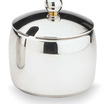 Bellux Collection Sugar Bowl S/S 14cl