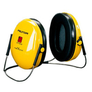 3M H510A-401-GU Optime I Headband Ear Defender