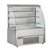 Refrigerated Merchandisers