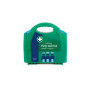 Aura Catering First Aid Kit Deluxe Small
