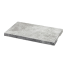 Urban Melamine Slab 1/3 Size 325 x 176 x 20mm