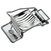 Egg Cutter All S/S