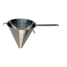 Conical Strainer Stainless Steel 13cm