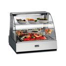 Lincat Seal SCR1085 Refrigerated Showcase 1085mm